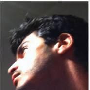 usernyl2061's profile photo