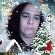 vatkai's profile photo