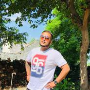 jazr274's profile photo