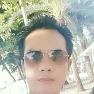 useraqfk792's profile photo