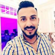 igwec50's profile photo