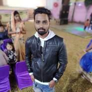 krishanw678440's profile photo