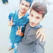 muhammadh612402's profile photo