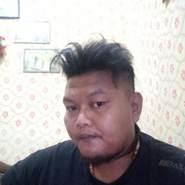 sutikn340488's profile photo