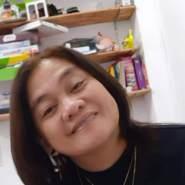piam140's profile photo