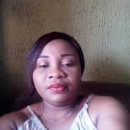 jumokea440953's profile photo