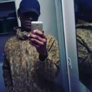 jaayb25's profile photo