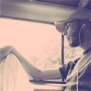 adel77312's profile photo