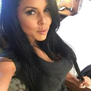 allenmarie's profile photo