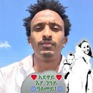 shmangushm's profile photo