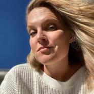 maggie018's profile photo