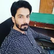 kamran294146's profile photo