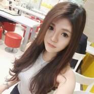 indy_calista243's profile photo