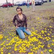 hermosa_1990's profile photo