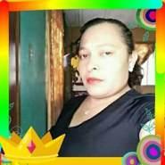 sindr00's profile photo