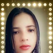 pattyb746335's profile photo