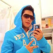 kevinv794269's profile photo