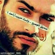 user_opk632's profile photo