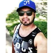 charlyh329531's profile photo