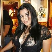 marionc708873's profile photo