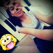 tamarab452084's profile photo