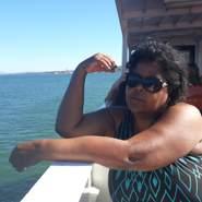 jeneffera's profile photo