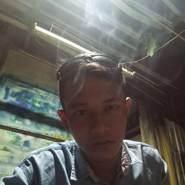 ilmans946698's profile photo