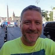 davidmark14142's profile photo