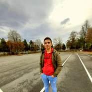 cristi68836's profile photo