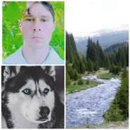 danielc163's profile photo