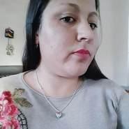 elip480's profile photo