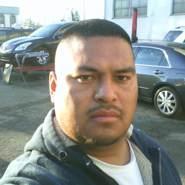 josshuab's profile photo