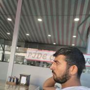 fatihm483330's profile photo