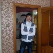 rahatb524069's profile photo