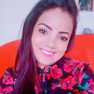 lislainejulia25's profile photo