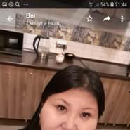 polina100446's profile photo