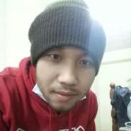 aekkachaic3's profile photo