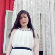 charizverbo's profile photo