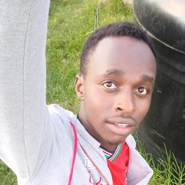 muriithi349279's profile photo