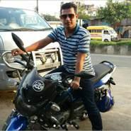 nikhile963590's profile photo