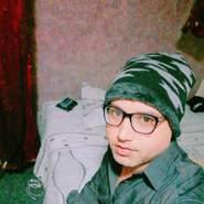 alij827's profile photo
