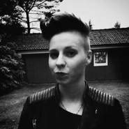 smay554's profile photo