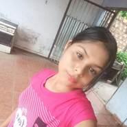 ntahy10's profile photo