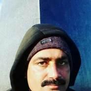 maliki477449's profile photo