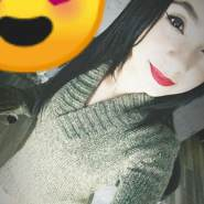 Yomilis's profile photo