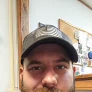 andrewh313349's profile photo