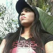 nadae80's profile photo