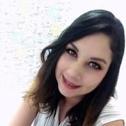 gabiu14's profile photo