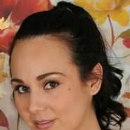 nora906599's profile photo