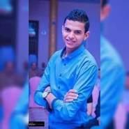 ahmedh615815's profile photo